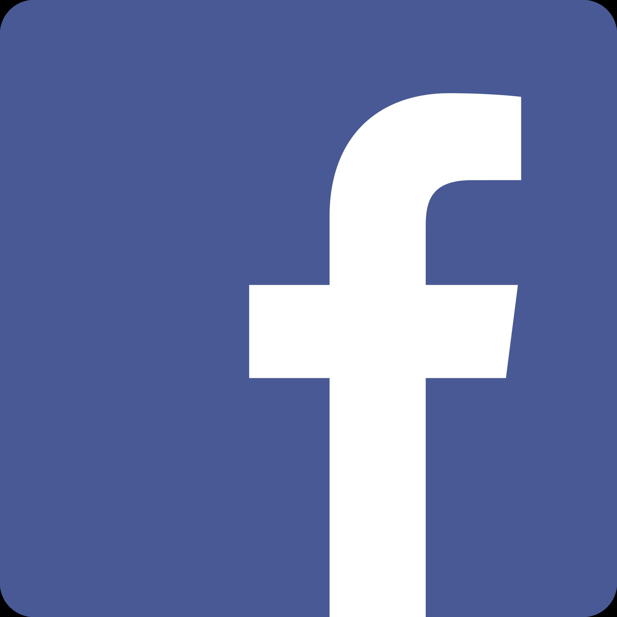 facebook.com/rokobaldai